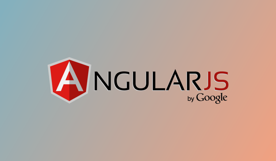First AngularJS App